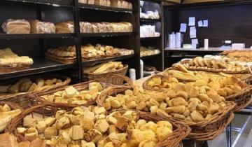 Imagen de Nueva lista de precios: el pan podría llegar a los 100 pesos en Mar del Plata