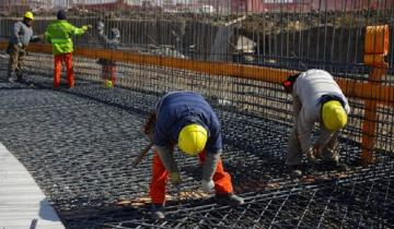 Imagen de La Provincia: vialidad licitó obras en rutas por más de 1.500 millones de pesos