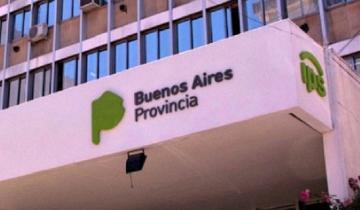 Imagen de Por qué la provincia de Buenos Aires cumple recién 200 años este 18 de febrero