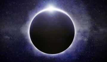 Imagen de Cuáles son los mejores destinos para observar el eclipse solar total