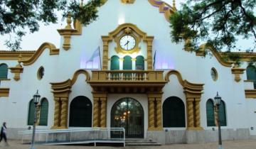 Imagen de Chascomús vuelve a pedirle a la Provincia que se haga cargo del juicio que puede llevar al Municipio a la quiebra