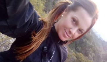 Imagen de Femicidio en La Falda: hallaron el cuerpo de Ivana Módica luego de que su ex pareja confesara el crimen