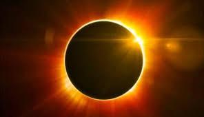 Imagen de Cuándo y cómo será el gran eclipse solar total que se verá en la Argentina