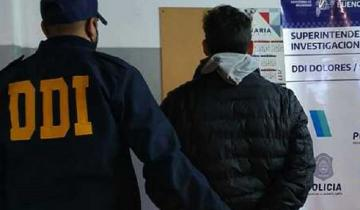 Imagen de Villa Gesell: detuvieron a un joven acusado de abusar de una menor