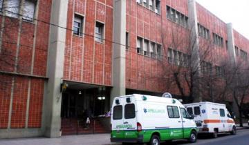 Imagen de Mar del Plata: tres nenes internados en grave estado por el Síndrome Urémico Hemolítico