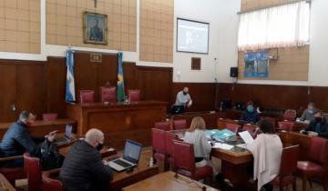 Imagen de Coronavirus: el Concejo Deliberante de Mar del Plata impulsa protocolo para propietarios no residentes