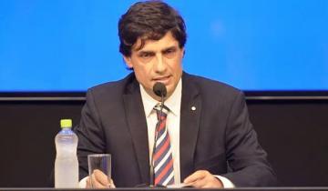 Imagen de El Ministro de Hacienda presentará el Presupuesto 2020 en el Congreso