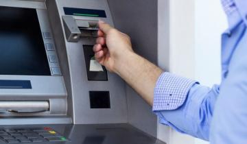 Imagen de Se confirmó que habrá aumento de sueldos para empleados públicos y privados