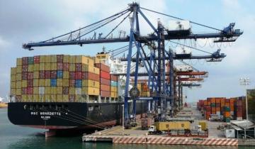 Imagen de Con un decreto, el Gobierno condiciona a los exportadores