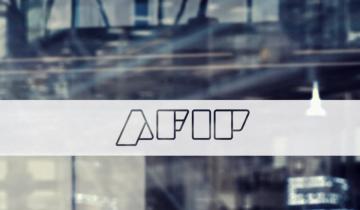 Imagen de La AFIP extendió el plazo para solicitar los préstamos a tasa cero para monotributistas y autónomos