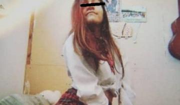 Imagen de Encontraron a la menor que era buscada desde esta tarde en Villa Gesell
