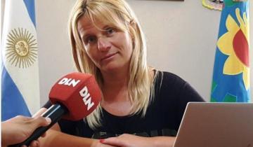 Imagen de La directora de una escuela secundaria fue suspendida por sancionar a dos alumnos que insultaron a una docente
