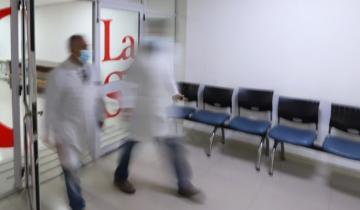 Imagen de Partido de La Costa: el emotivo agradecimiento de un vecino de Las Toninas por la atención recibida en el Hospital de Mar de Ajó