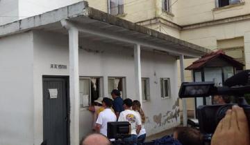 Imagen de Qué quedó de la semana en la investigación del crimen de Fernando Báez Sosa