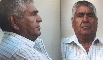 Imagen de La Justicia de Mar del Plata busca a un acusado de violar a sus 3 hijas