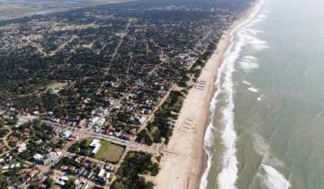 Imagen de Mar del Plata y Pinamar le piden a la Provincia que reconsidere la decisión de que no haya clases presenciales