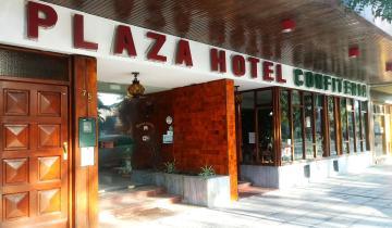 Imagen de Dolores: la historia del personaje del Plaza Hotel que acompañó a los periodistas del Caso Cabezas durante la cobertura