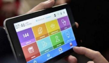Imagen de Tablet gratis 2020 para AUH y jubilaciones mínimas: cómo solicitarla