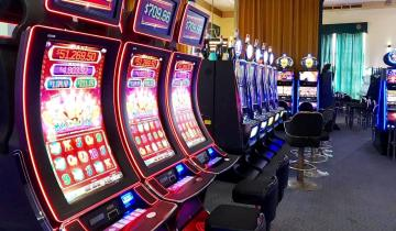 Imagen de Paro de trabajadores de Casinos por incumplimientos de protocolos y aumento de contagios de Covid-19