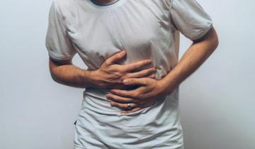 Imagen de Qué es el bolutismo y el hummus vegano, la enfermedad que encendió las alarmas