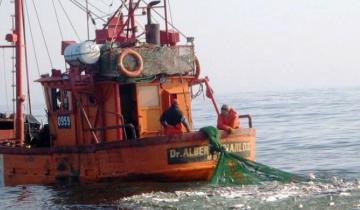 Imagen de General Lavalle solicitó a la Provincia que la temporada de pesca se extienda hasta octubre de 2021