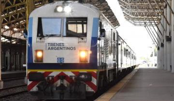 Imagen de Cómo son los protocolos para los viajes de media y larga distancia en micros y trenes
