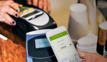 """Imagen de Rige un descuento del 20% en supermercados para beneficiarios del IFE con """"Cuenta DNI"""" del Banco Provincia"""