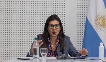 Imagen de Partido de La Costa: confirmaron la adhesión a la medida que extiende el horario laboral para el sector gastronómico