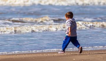 Imagen de Anses: aseguran que en La Costa la ampliación de la AUH incluirá a 1.755 niños, niñas y adolescentes