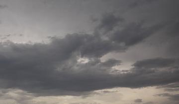 Imagen de Cómo estará el clima en la región para el Día del Amigo