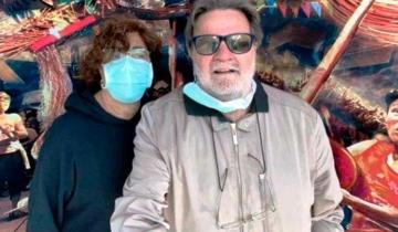 """Imagen de Coronavirus en Argentina: dos médicos de La Plata hicieron """"vida normal"""" durante 4 días antes de estar en cuarentena"""
