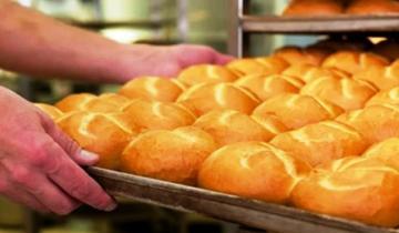 Imagen de El pan aumentará entre un 10% y un 15% esta semana