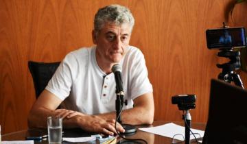 Imagen de Coronavirus: Villa Gesell impone cuarentena obligatoria a quienes llegan desde CABA y Mar del Plata