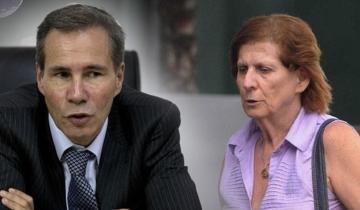 Imagen de La Justicia inhibió los bienes de la madre y la hermana de Alberto Nisman