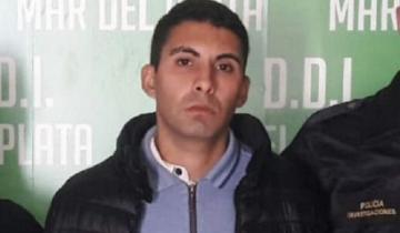 Imagen de Era buscado hacía una semana: se entregó el delincuente que estaba prófugo de la cárcel de Batán