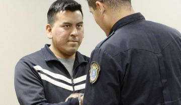 Imagen de Lo condenaron a 4 años de cárcel por violar a su hermana con síndrome de down