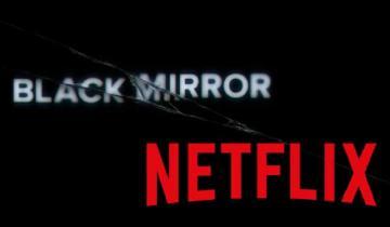 Imagen de Netflix junio 2019: los estrenos más destacados del catálogo
