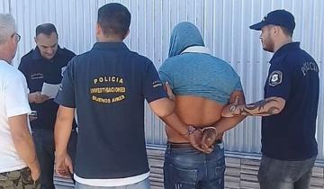 Imagen de Nueve años de prisión para el pastor evangélico de Ostende que abusó a tres hermanas