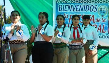 Imagen de Día Internacional de las Mujeres Rurales: por qué se celebra el 15 de octubre