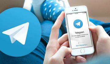 Imagen de Cambios en WhatsApp: cada vez más usuarios eligen Telegram como su aplicación de mensajería