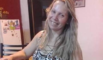Imagen de Caso Claudia Repetto: la policía retomó los rastrillajes en Mar del Plata