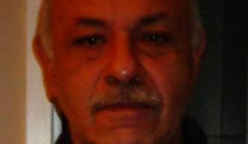 Imagen de Dolor por el fallecimiento del ex Jefe de Bomberos de Santa Teresita