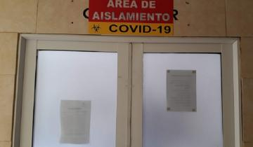 Imagen de Coronavirus en Argentina: reportan otras 18 muertes en el país