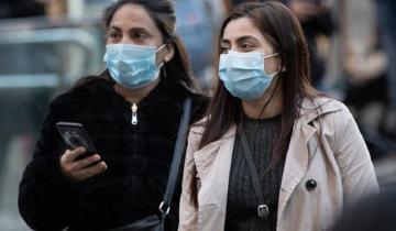 Imagen de Coronavirus: piden evitar reuniones y salidas para celebrar el Día del Amigo
