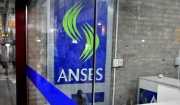 Imagen de La ANSES pagó más de 30.000 sentencias, pero el número de juicios de jubilados no baja