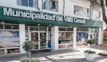 Imagen de Villa Gesell: se amplían los rubros habilitados y el horario de comercio será hasta las 17