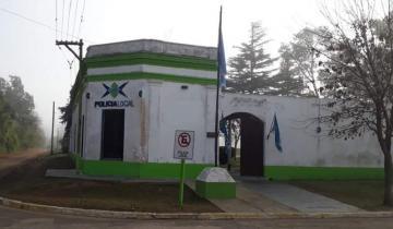 Imagen de Coronavirus en Dolores: se suman policías, penitenciarios y un geriátrico al foco inicial de las reuniones religiosas