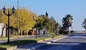 Imagen de Tordillo aplaza el vencimiento para pagar las tasas municipales
