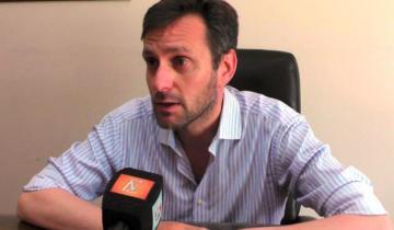 Imagen de Un candidato a concejal de Maipú dijo que a Alberto Fernández le queda poco tiempo de vida