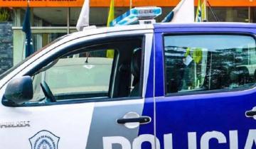 Imagen de Pinamar: una mujer policía denunció a tres compañeros por violación